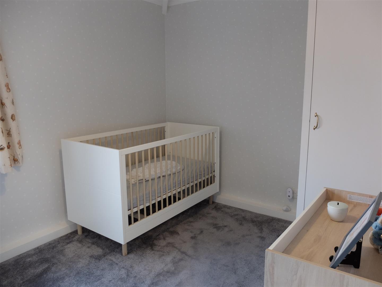4 Bedrooms House - Semi-Detached On Sale 6 Lediard Avenue Carlisle 124,950