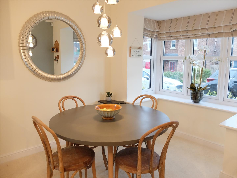 31 Bishops Way Carlisle Home On Sale