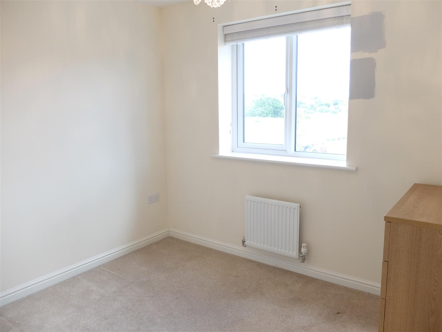 3 Bedrooms House - Semi-Detached On Sale 26 Arnison Close Carlisle 150,000