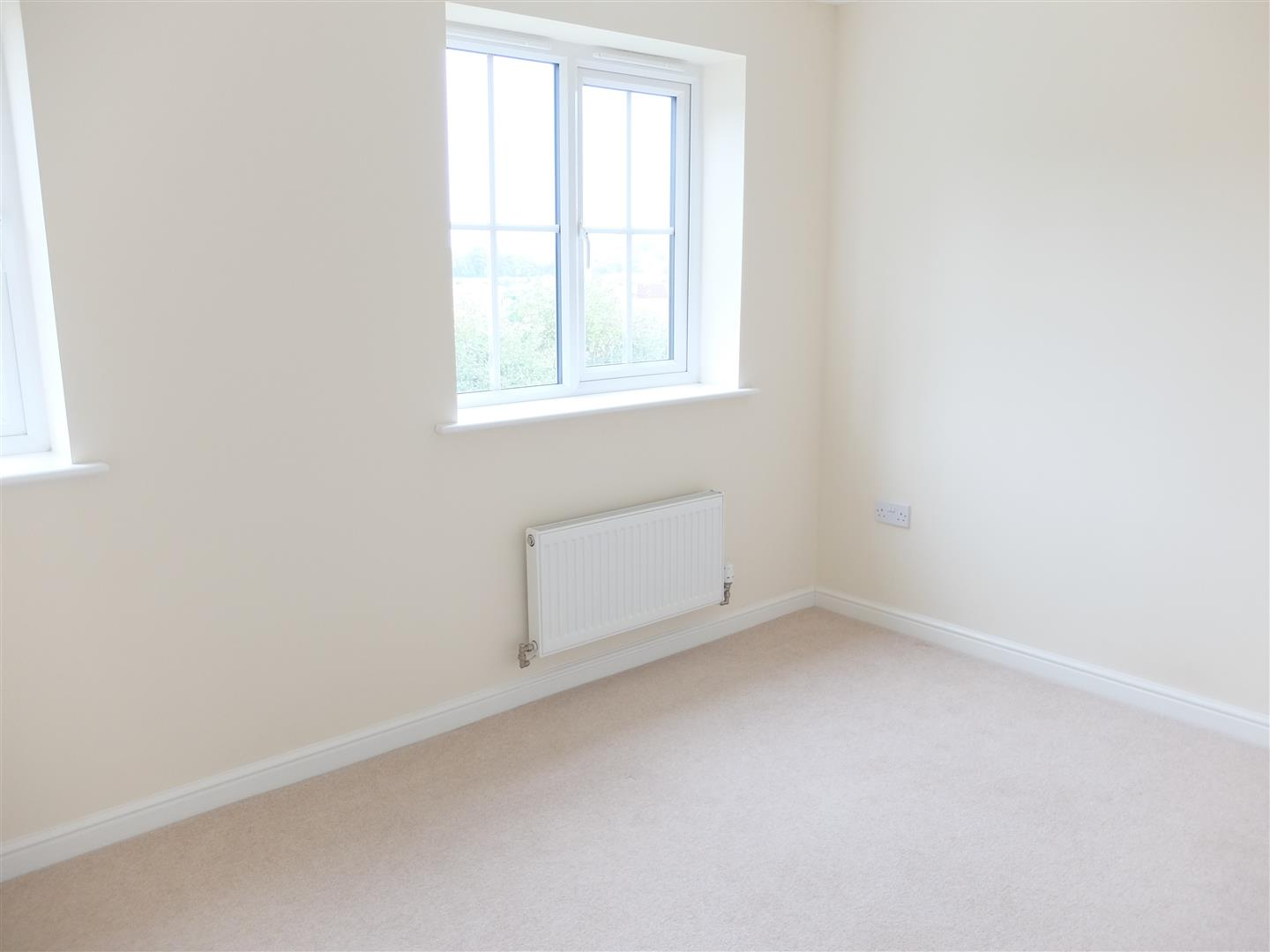 9 Barley Edge Carlisle 3 Bedrooms House - End Terrace For Sale 154,950