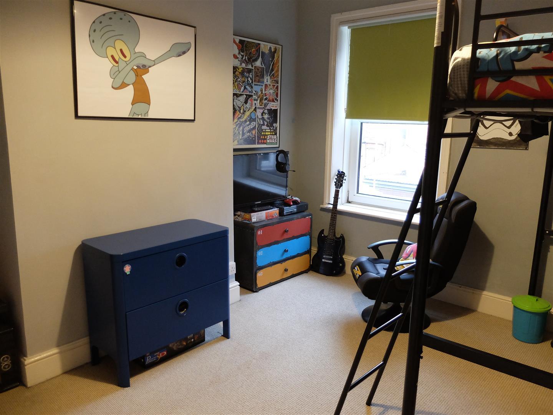 43 Currock Road Carlisle Home On Sale 149,999