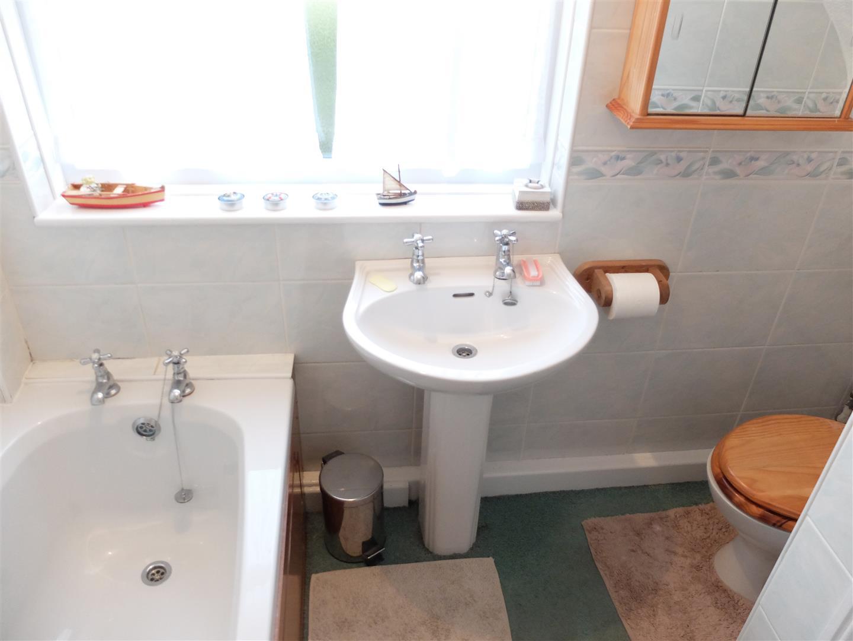 For Sale 30 Embleton Road Carlisle 125,000
