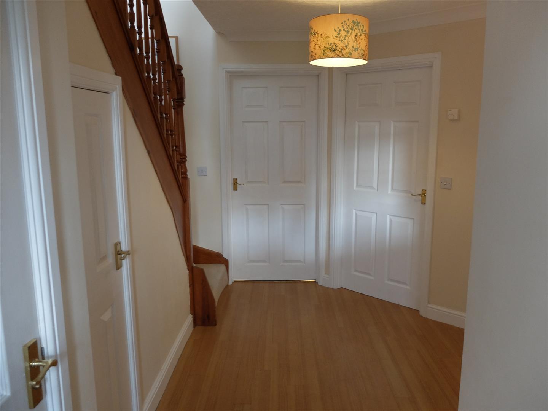 Home For Sale 4 Chertsey Grove Carlisle