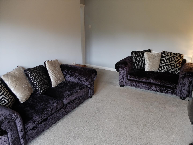 23 Norfolk Road Carlisle Home On Sale