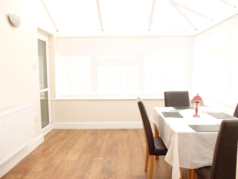 24 Marina Crescent Carlisle Home On Sale