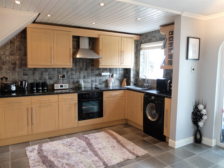 155 Whernside Carlisle For Sale