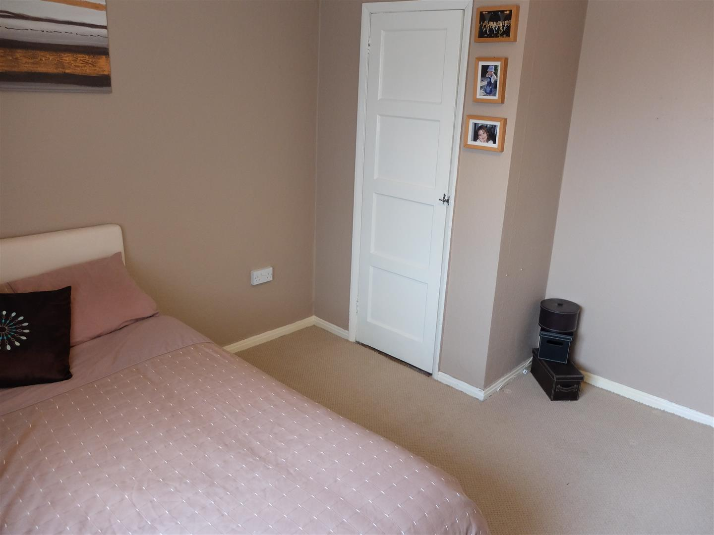 41 Mardale Road Carlisle Home For Sale 89,500
