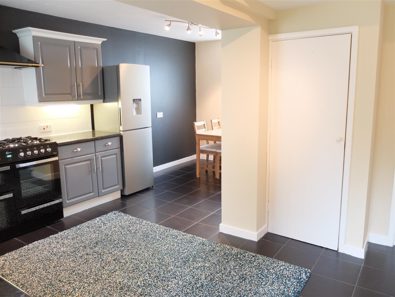 24 Pennine Way Carlisle 2 Bedrooms House - Semi-Detached For Sale