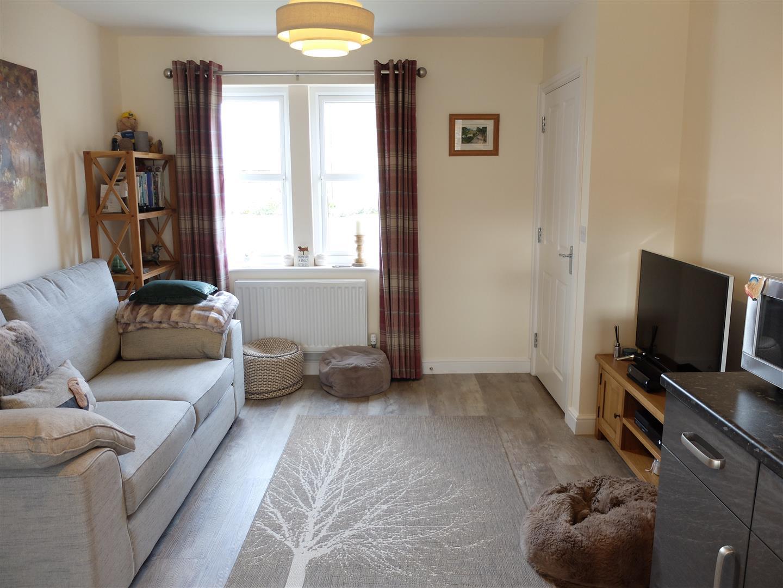 Home For Sale 67 Bishops Way Carlisle