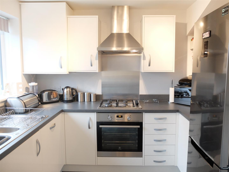 26 Arnison Close Carlisle Home On Sale