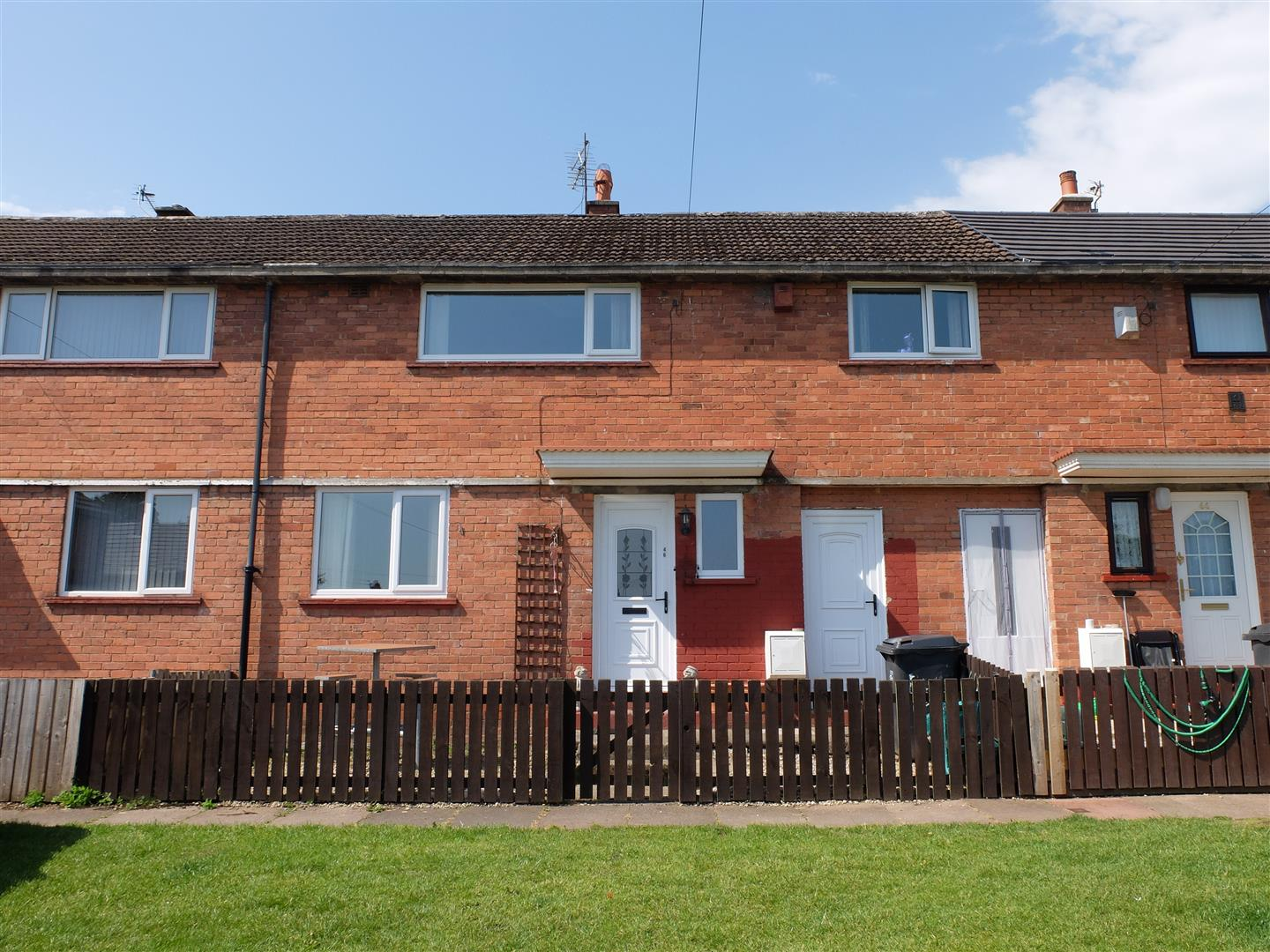 46 Meadow View Carlisle For Sale
