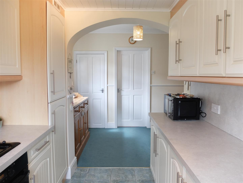 Greenways School Road Carlisle Home For Sale