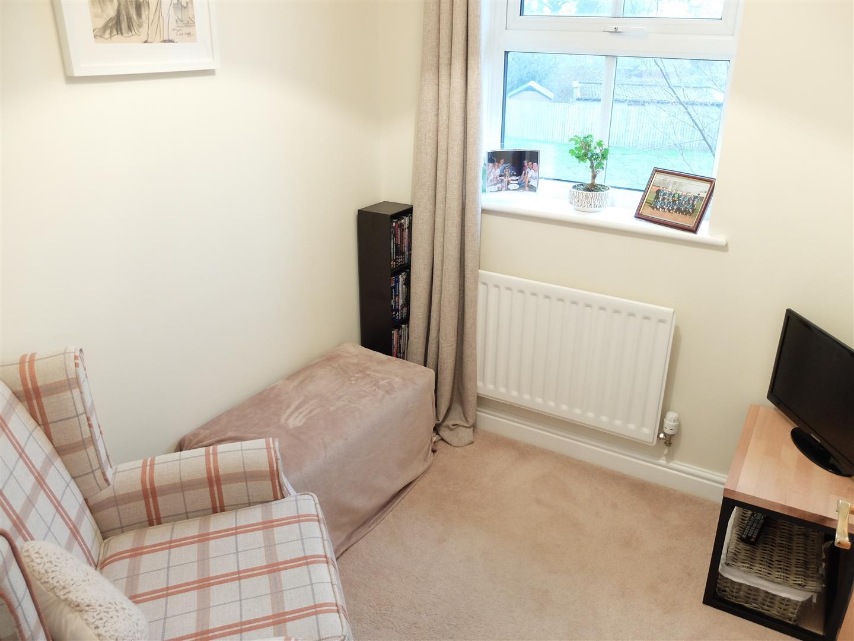 49 The Paddocks Carlisle Home On Sale 145,000
