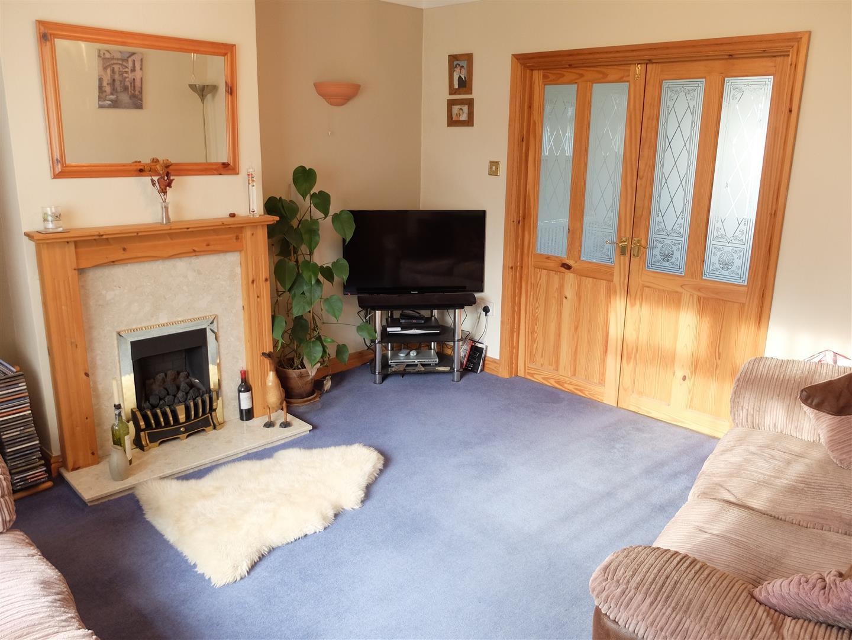 Home For Sale 71 Bracken Ridge Carlisle
