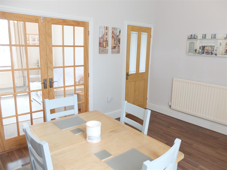 2 Bedrooms House - Terraced For Sale 10 Harvey Street Carlisle 115,000