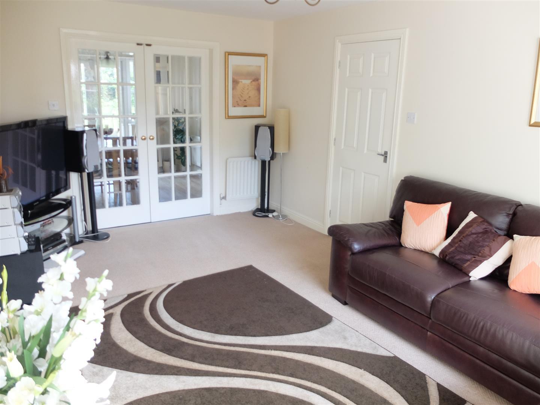 Home On Sale 5 Alexandra Drive Carlisle