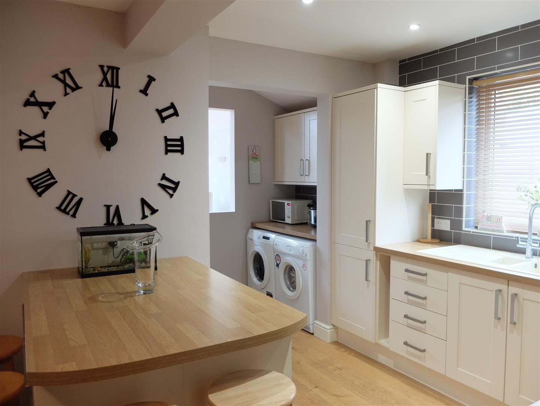 218 Wigton Road Carlisle Home On Sale