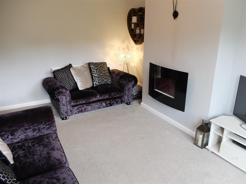 3 Bedrooms House - Semi-Detached On Sale 23 Norfolk Road Carlisle