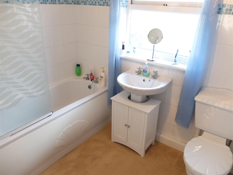 71 Bracken Ridge Carlisle Home For Sale 100,000