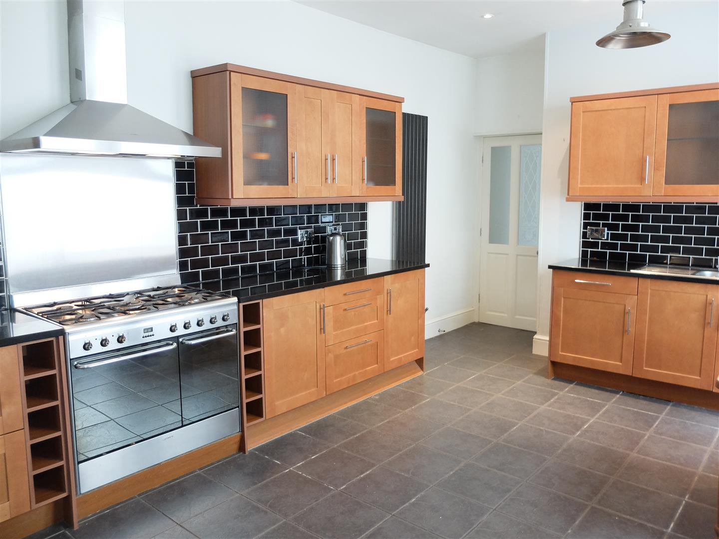 Home For Sale 40 Victoria Place Carlisle 219,995