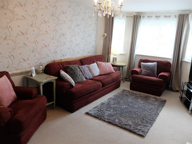 73 Lowry Gardens Carlisle Home On Sale