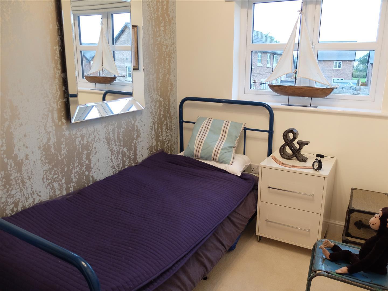 Home On Sale 31 Bishops Way Carlisle 230,000