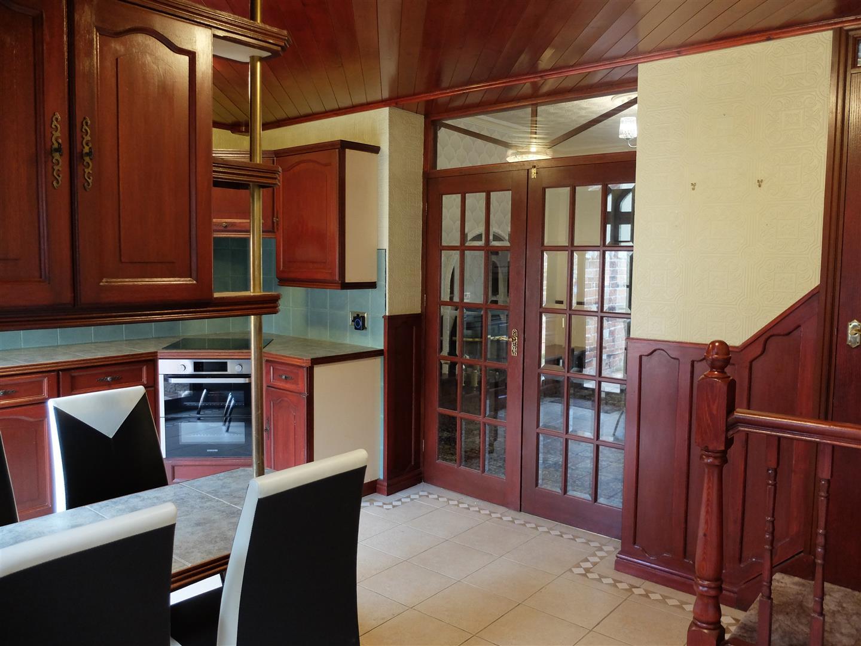 92 Boundary Road Carlisle Home On Sale