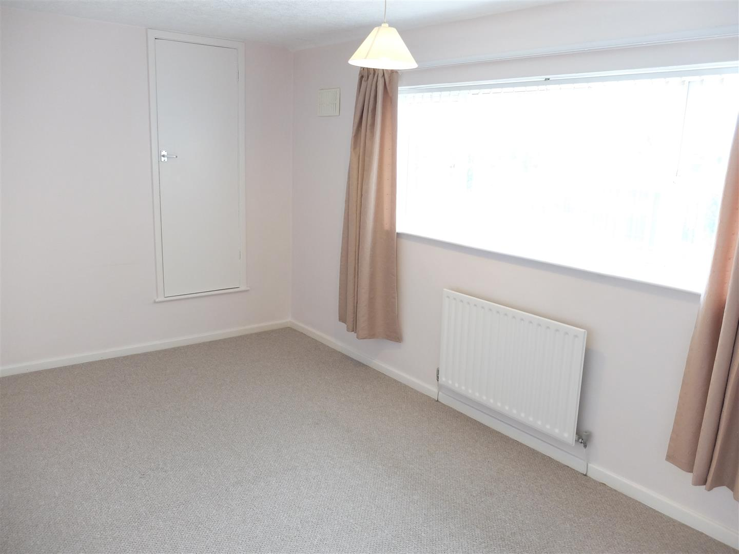 79 Westrigg Road Carlisle 3 Bedrooms House - Mid Terrace For Sale 110,000
