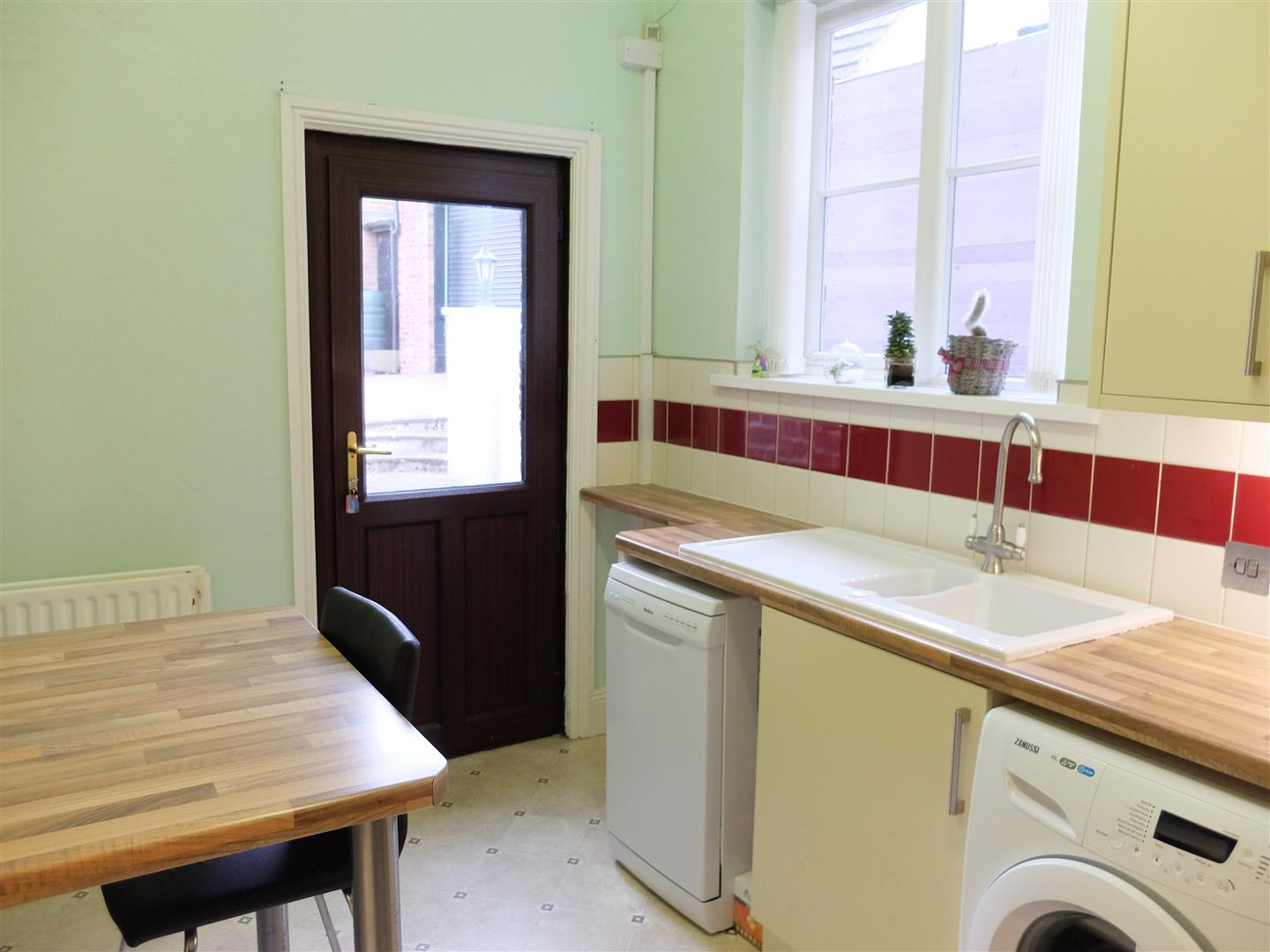 26 The Green Carlisle Home For Sale 180,000