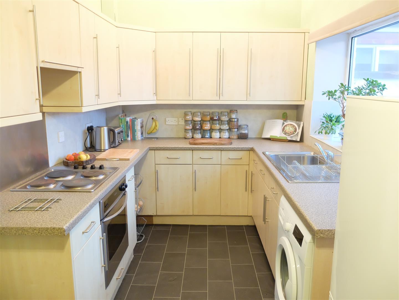 Home For Sale 7 Adelphi Terrace Carlisle