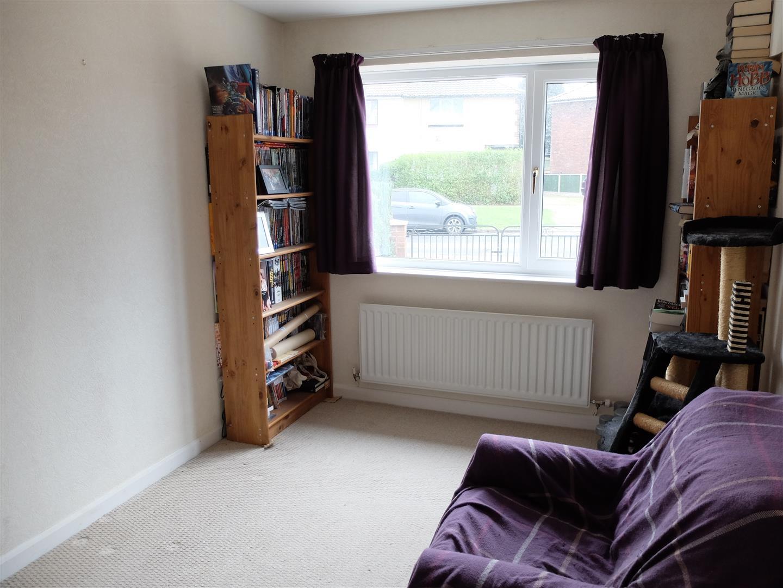 Home On Sale 6 Lediard Avenue Carlisle