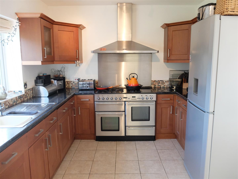 19 Rosebery Road Carlisle Home On Sale