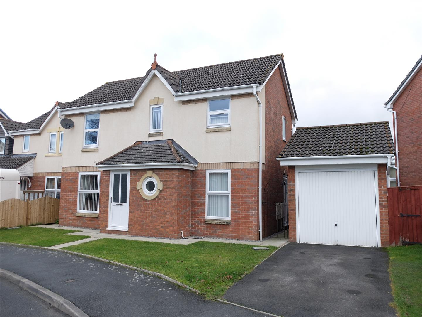 2 Leywell Drive Carlisle For Sale