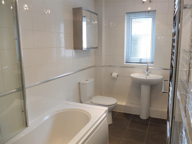 58 Morton Street Carlisle Home For Sale