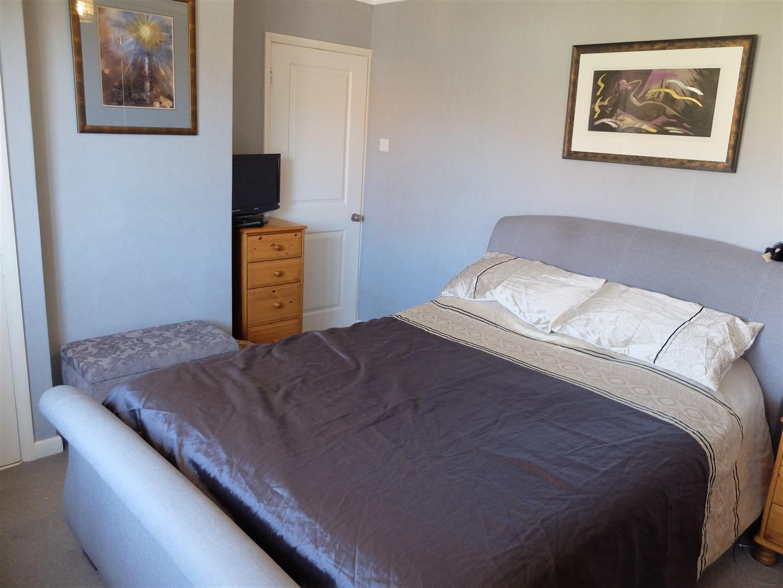 42 Greengarth Carlisle Home On Sale 130,000