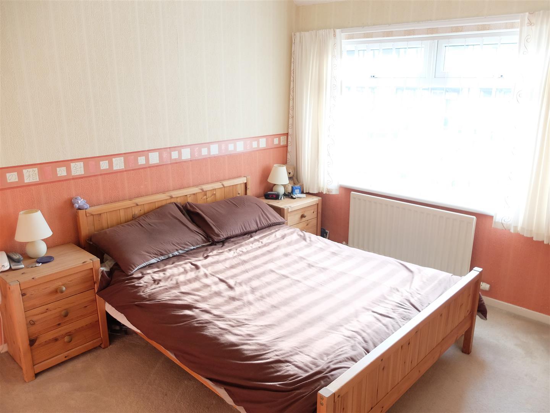 71 Bracken Ridge Carlisle 3 Bedrooms House - Semi-Detached For Sale 100,000