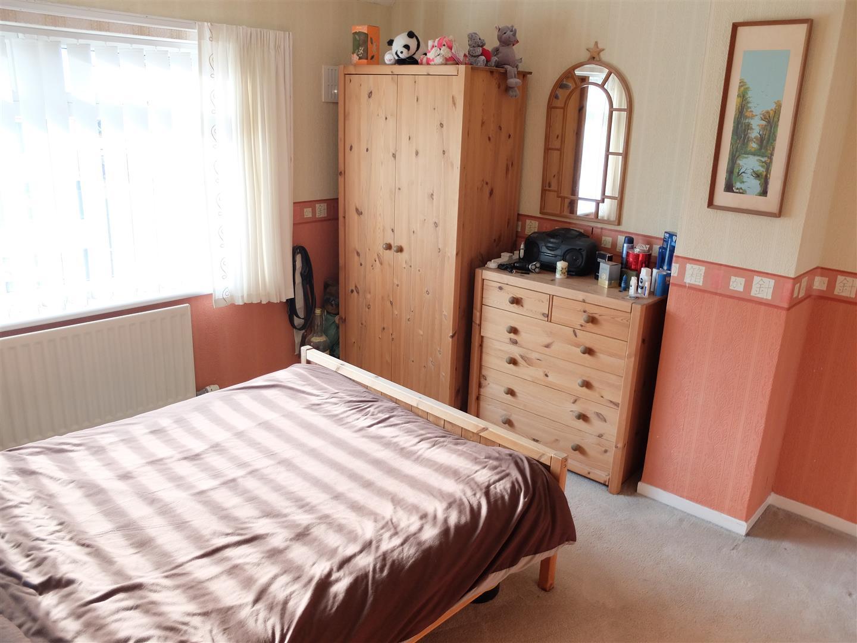 71 Bracken Ridge Carlisle For Sale 100,000