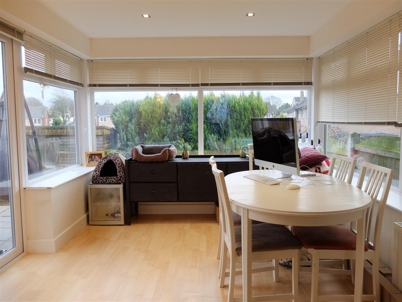 29 Newlaithes Avenue Carlisle Home For Sale