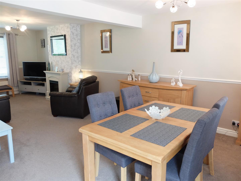 4 Bedrooms House - Semi-Detached On Sale 45 Farlam Drive Carlisle