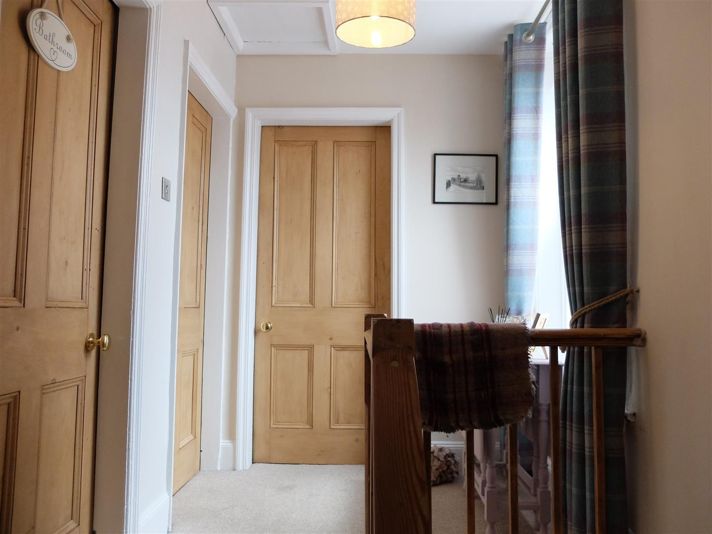 2 Bedrooms House - End Terrace For Sale 2 Ruthella Street Carlisle 100,000