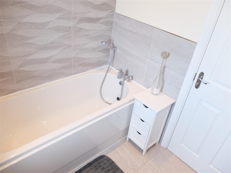 35 Fenwick Drive Carlisle Home On Sale 147,000