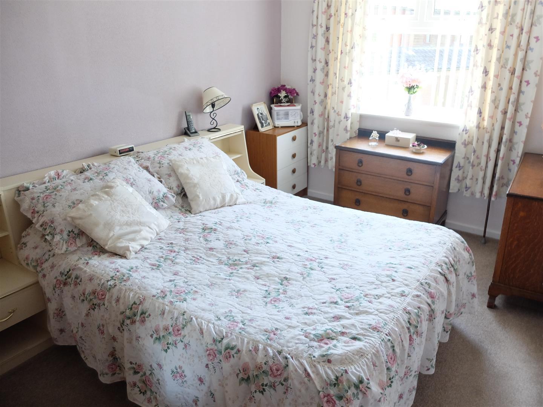 63 Cumrew Close Carlisle Home For Sale 109,500