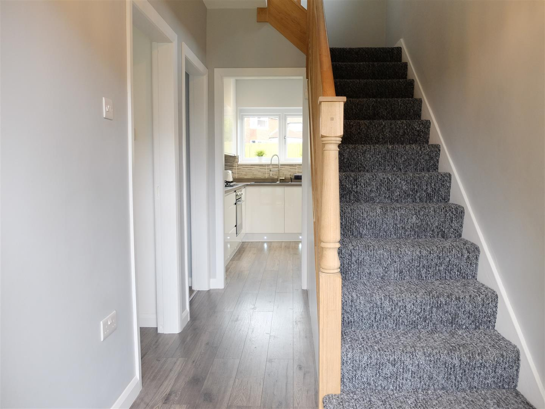 23 Norfolk Road Carlisle Home For Sale