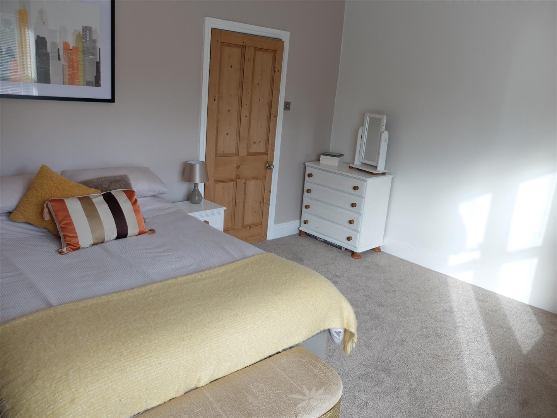 116 Newtown Road Carlisle Home On Sale 140,000
