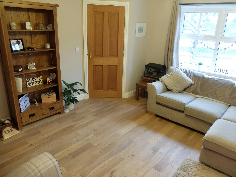 49 The Paddocks Carlisle Home For Sale