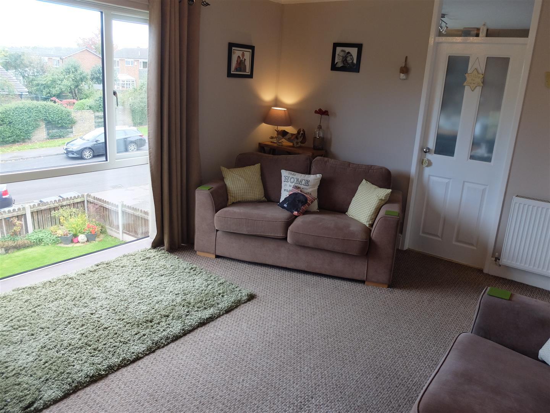 23 Longholme Road Carlisle 2 Bedrooms Flat On Sale