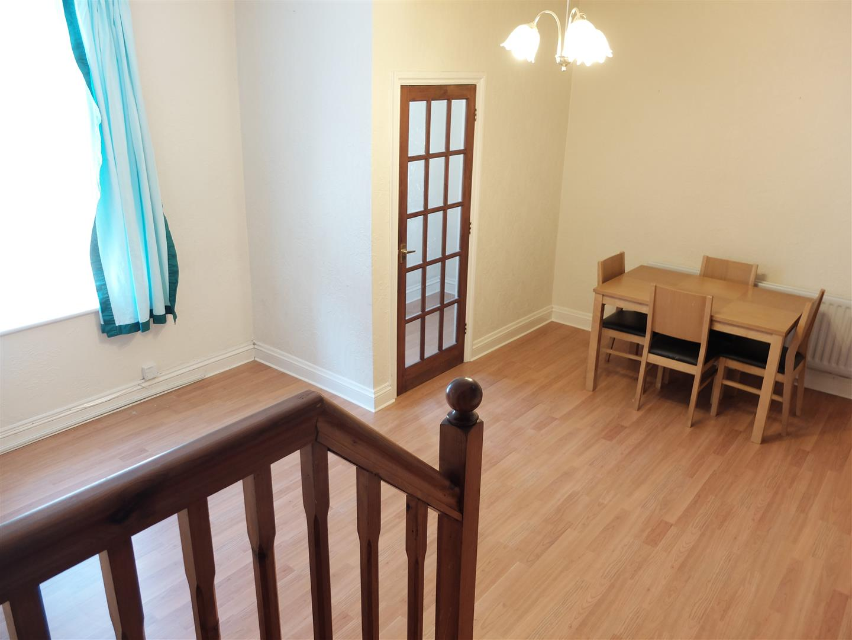 5 Silloth Street Carlisle Home For Sale 70,000