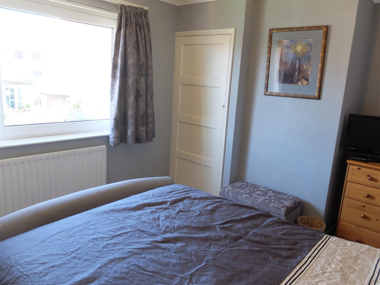 Home On Sale 42 Greengarth Carlisle 130,000
