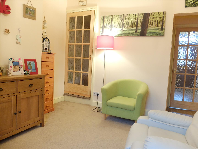 2 Bedrooms House - Terraced On Sale 39 Close Street Carlisle