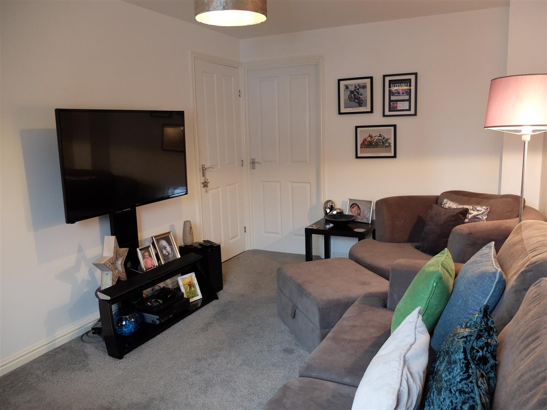 9 Fellbarrow Close Carlisle Home On Sale